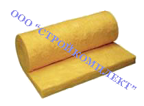 Thermo Double Roll - 040