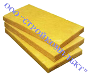 Thermo Slab - 037